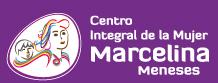 Centro Marcelina Meneses Logo